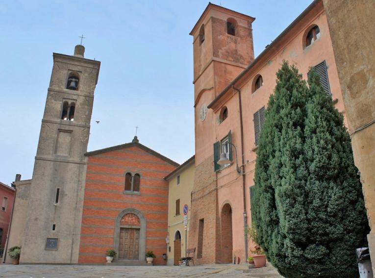 Toscana southern Tuscany Toskana тоскана Italy Italia イタリア Италия 意大利
