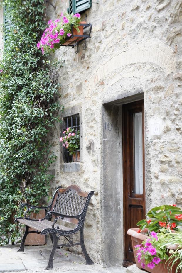 Montiano Toscana southern Tuscany Toskana тоскана Italy Italia イタリア Италия 意大利