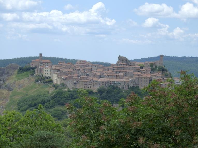 Rocche southern Tuscany Maremma Toscana Toskana тоскана Italy Italia イタリア Италия 意大利 travelblogger travel trip
