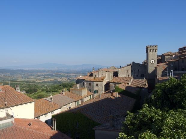 Roccastrada Rocche southern Tuscany Maremma Toscana Toskana тоскана Italy Italia イタリア Италия 意大利 travelblogger travel trip